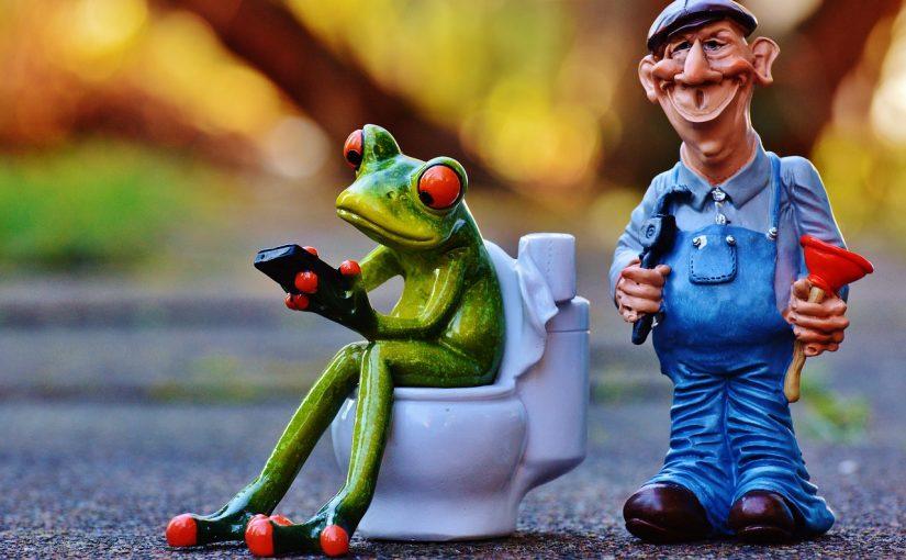 Indretning betyder alt i et hjem – også på badeværelset